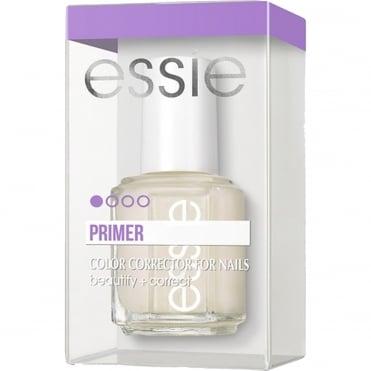 Essie Professional Nail Polish Direct